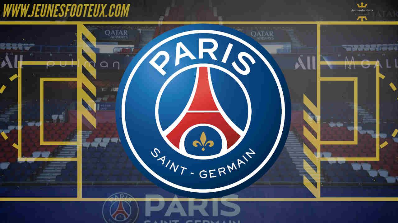 PSG - OM : un nouveau forfait dans les rangs du Paris SG