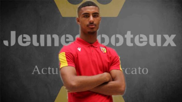 Franck Haise devra se déplacer au FC Nantes sans son défenseur Loïc Badé ce dimanche