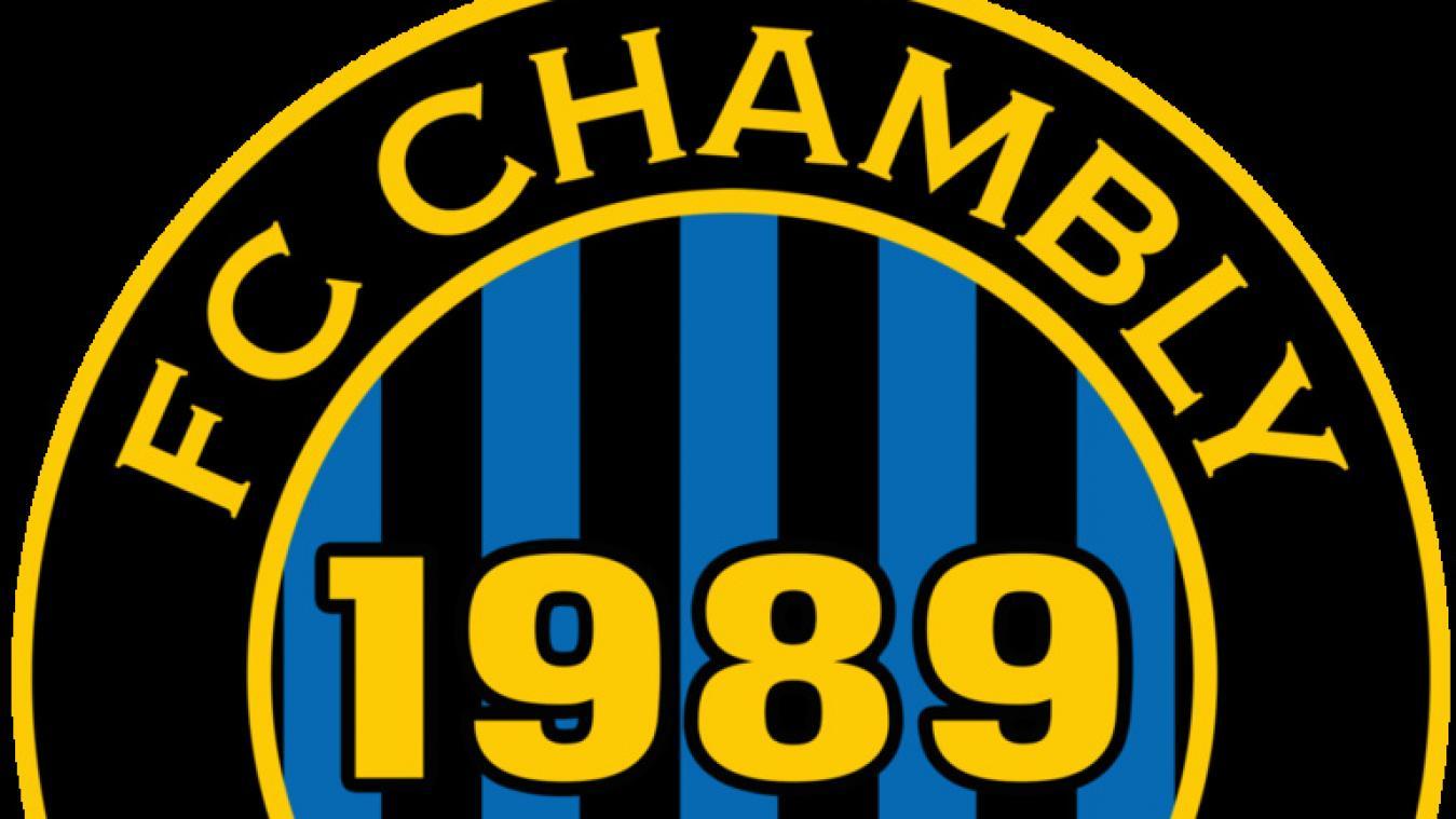 FC Chambly Mercato : Boubacari Doucouré quitte la Ligue 2 !