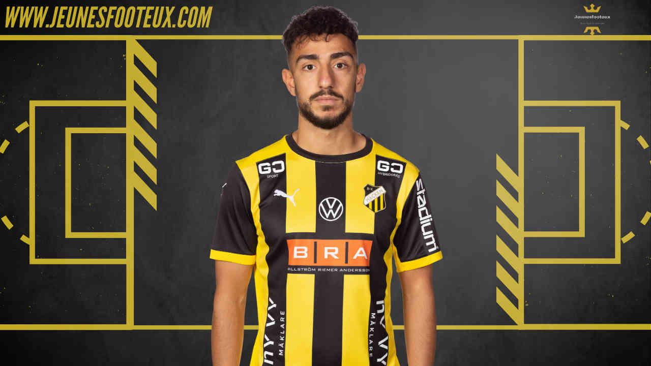 TFC Mercato : Daleho Irandust à Toulouse FC ?