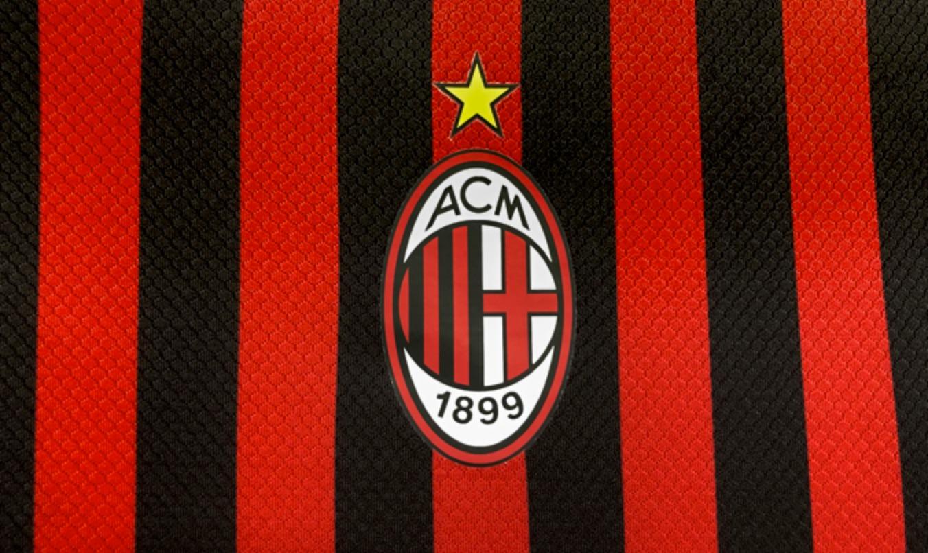 Milan AC : Theo Hernandez, joueur du mois en Serie A !