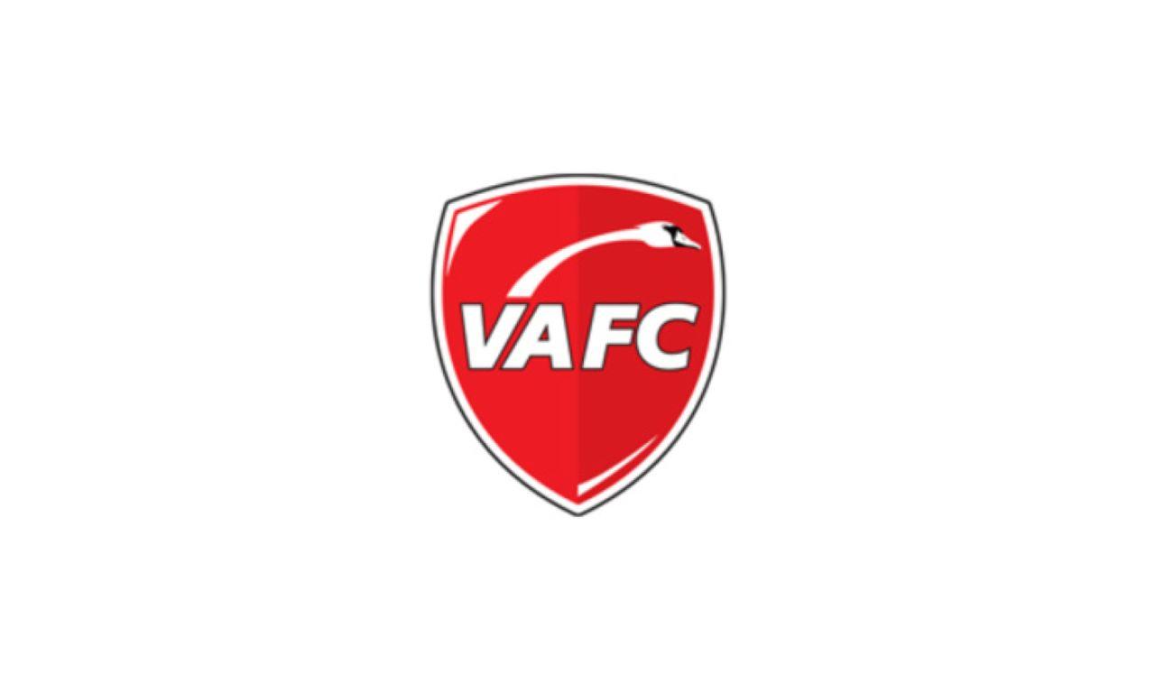 VAFC Mercato : Issouf Macalou à Valenciennes !