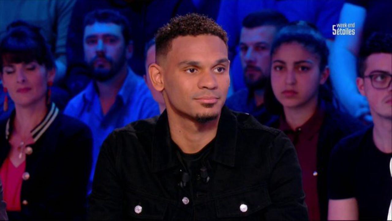 Mercato OM : Kenny Lala va quitter le RC Strasbourg !