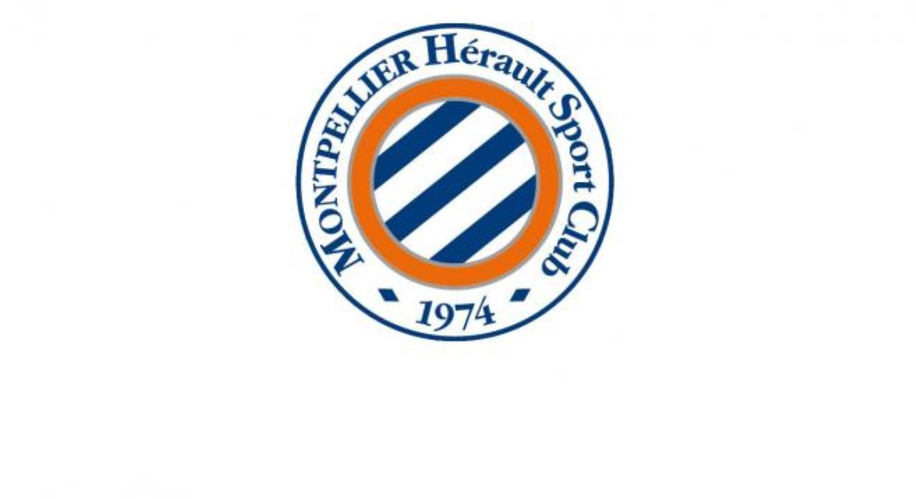 MHSC Foot : Montpellier HSC - Ligue 1.