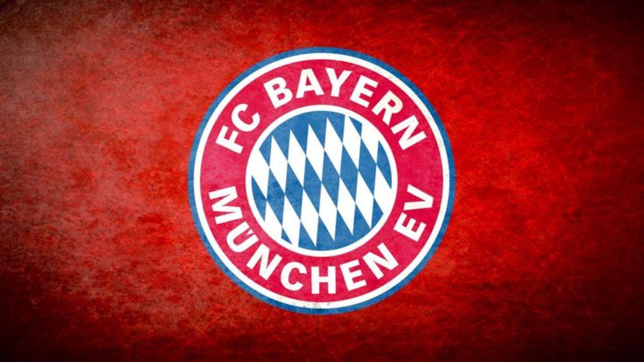 Bayern Munich : Lucas Hernandez et Alphonso Davies.