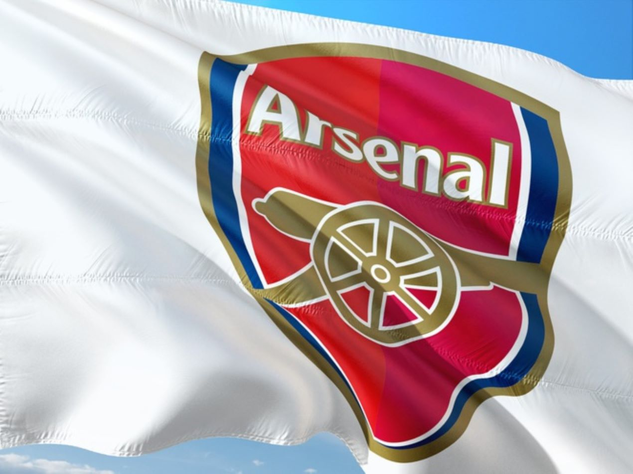 Arsenal Foot : Belle victoire face à l'Olympiakos !