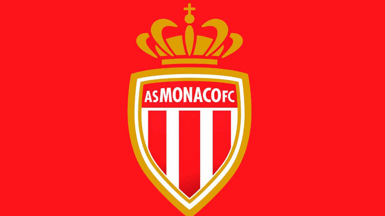 AS Monaco - Mercato : un joueur du Bayern Munich dans le viseur