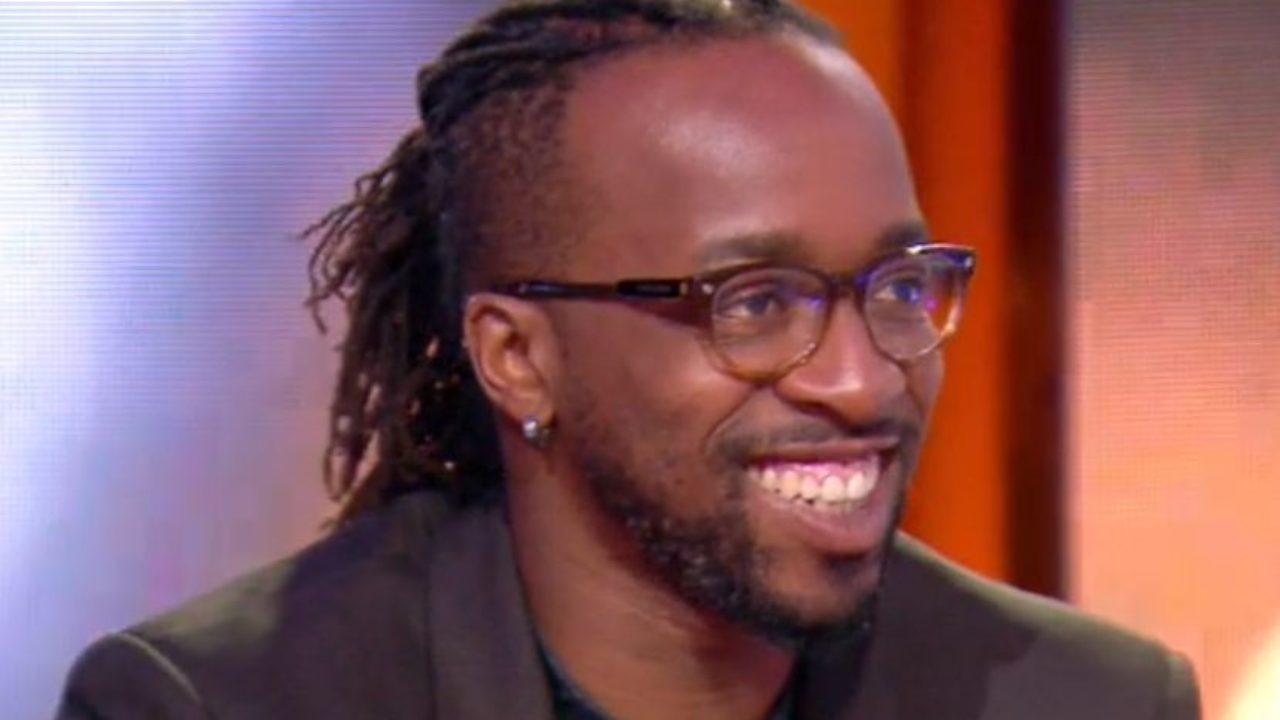 OL,PSG, LOSC, Monaco, qui sera champion ? Govou pessimiste pour Lyon