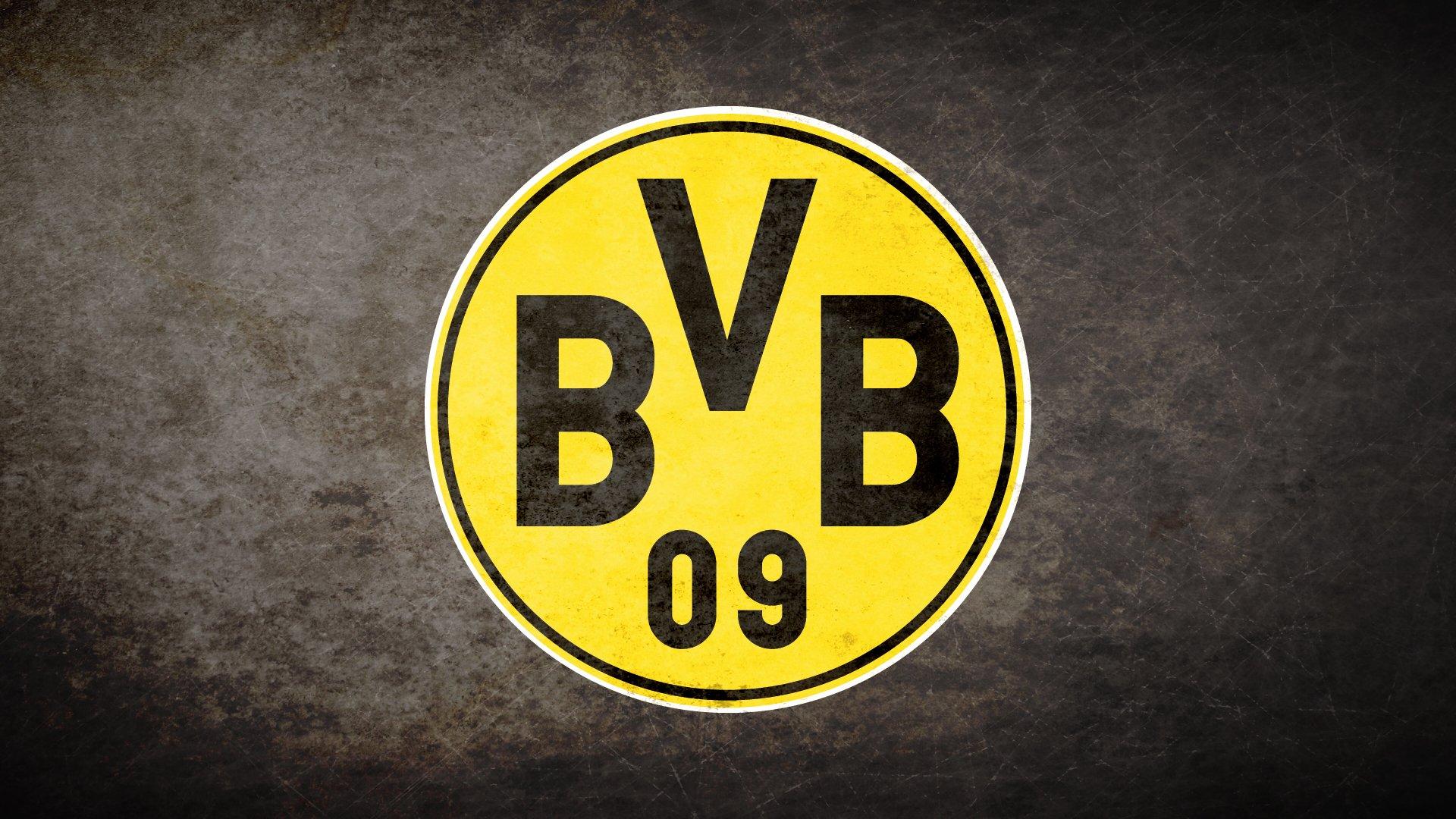Borussia Dortmund : Quel Mercato pour le BvB ?