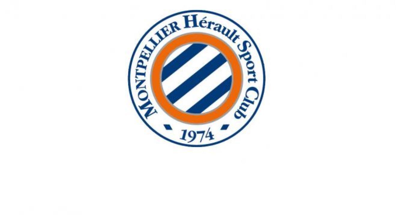 Montpellier Foot : Le MHSC sur Gravillon (FC Lorient).