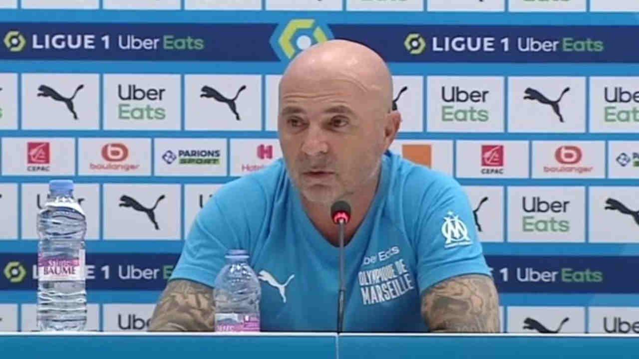 OM : le constat sans appel sur la difficile victoire face à Lorient