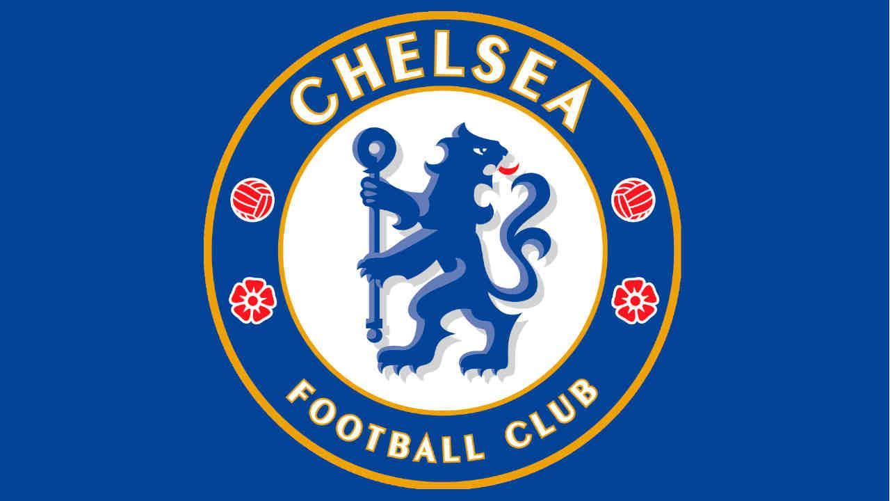 Chelsea Foot : Tuchel veut Bellingham (Borussia Dortmund).