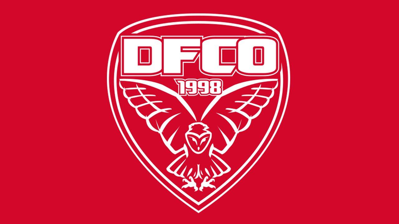 Dijon FCO met fin à une humiliante série