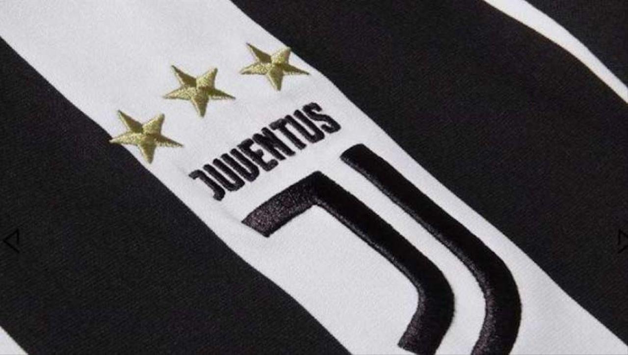 Juventus Foot : La Juve exclue de la Serie A ?