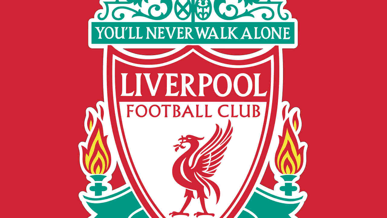 Liverpool - Mercato : ce cadre des Reds de Liverpool que David James invite à quitter le club