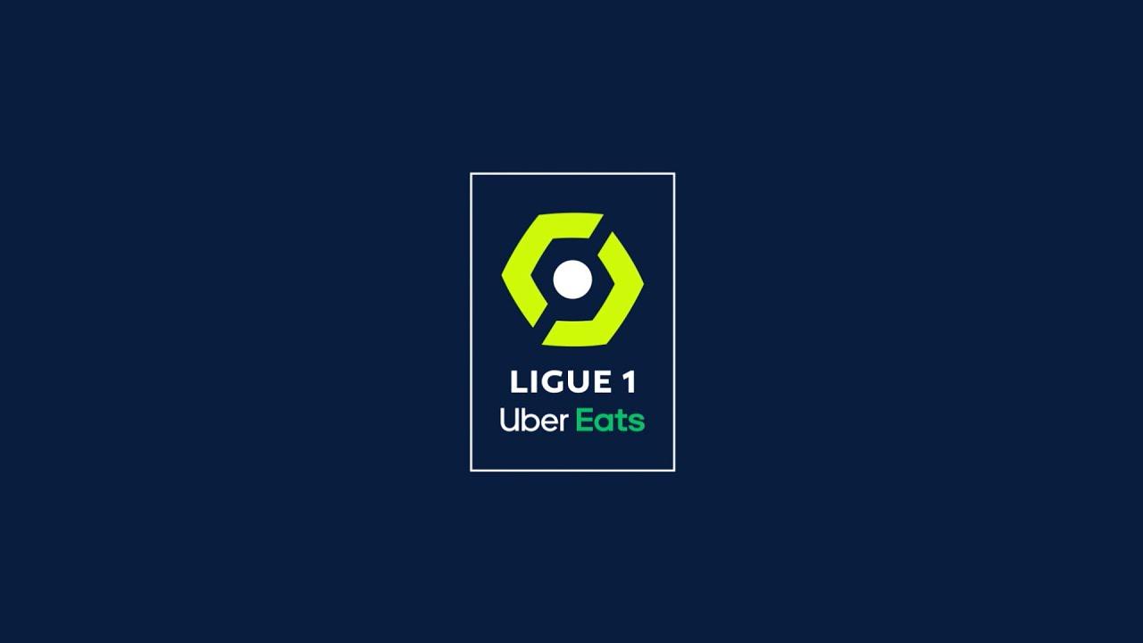 L'assemblée générale de la LFP a adopté le passage de la Ligue 1 à 18 clubs à compter de 2023/2024