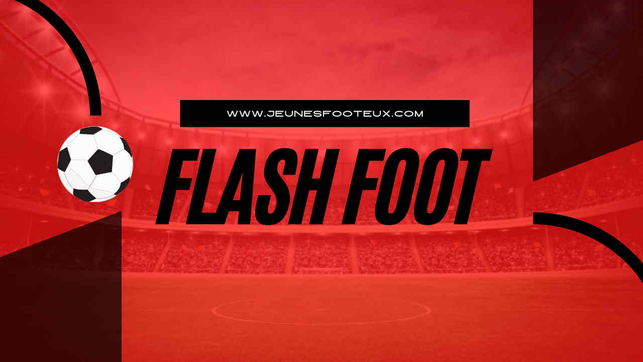 Euro 2020 : Un joueur important de l'Espagne est positif au Covid-19