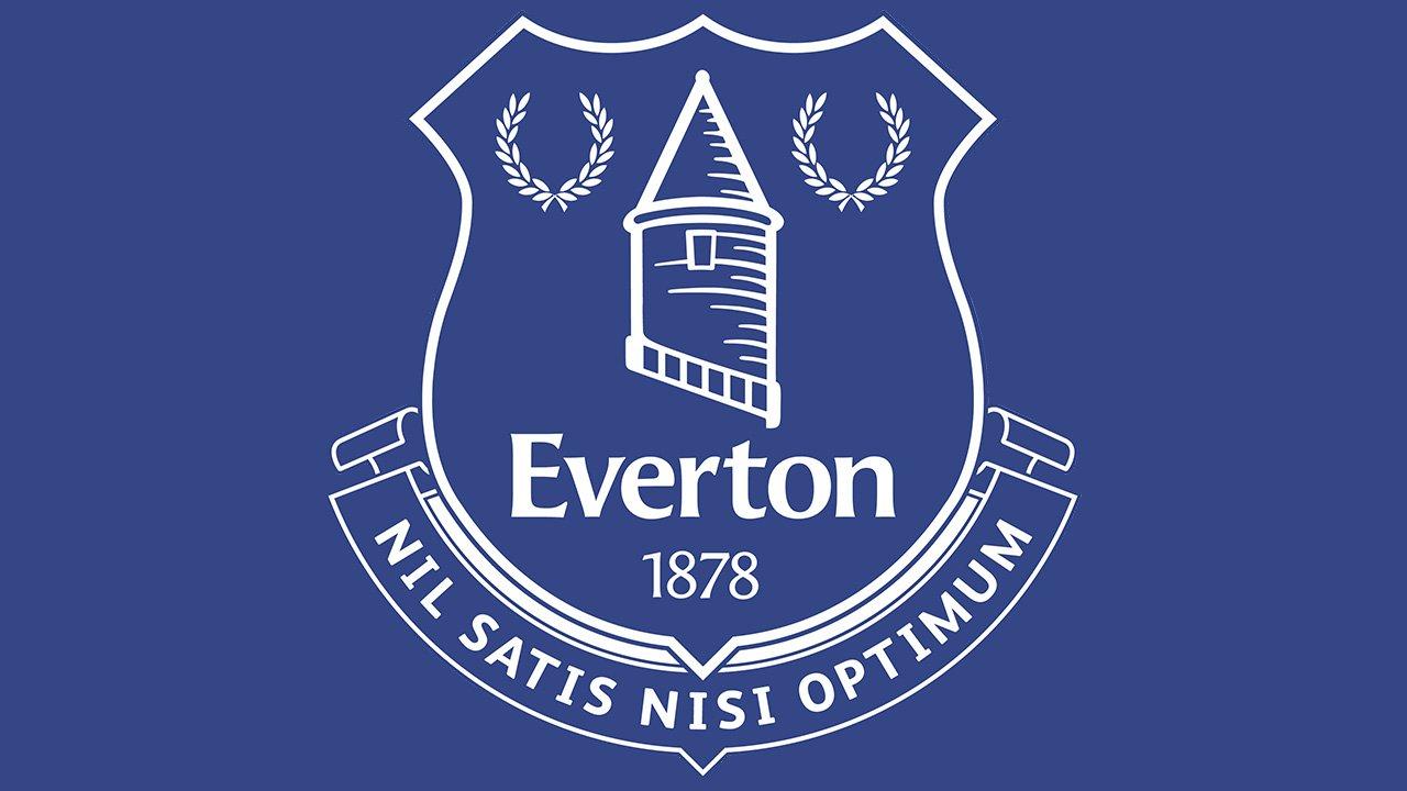 Everton : un emblématique entraîneur de Liverpool prêt à rejoindre les Toffees d'Everton ?