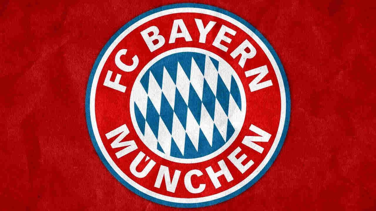 Bayern Munich : grosse annonce concernant le mercato du club bavarois !
