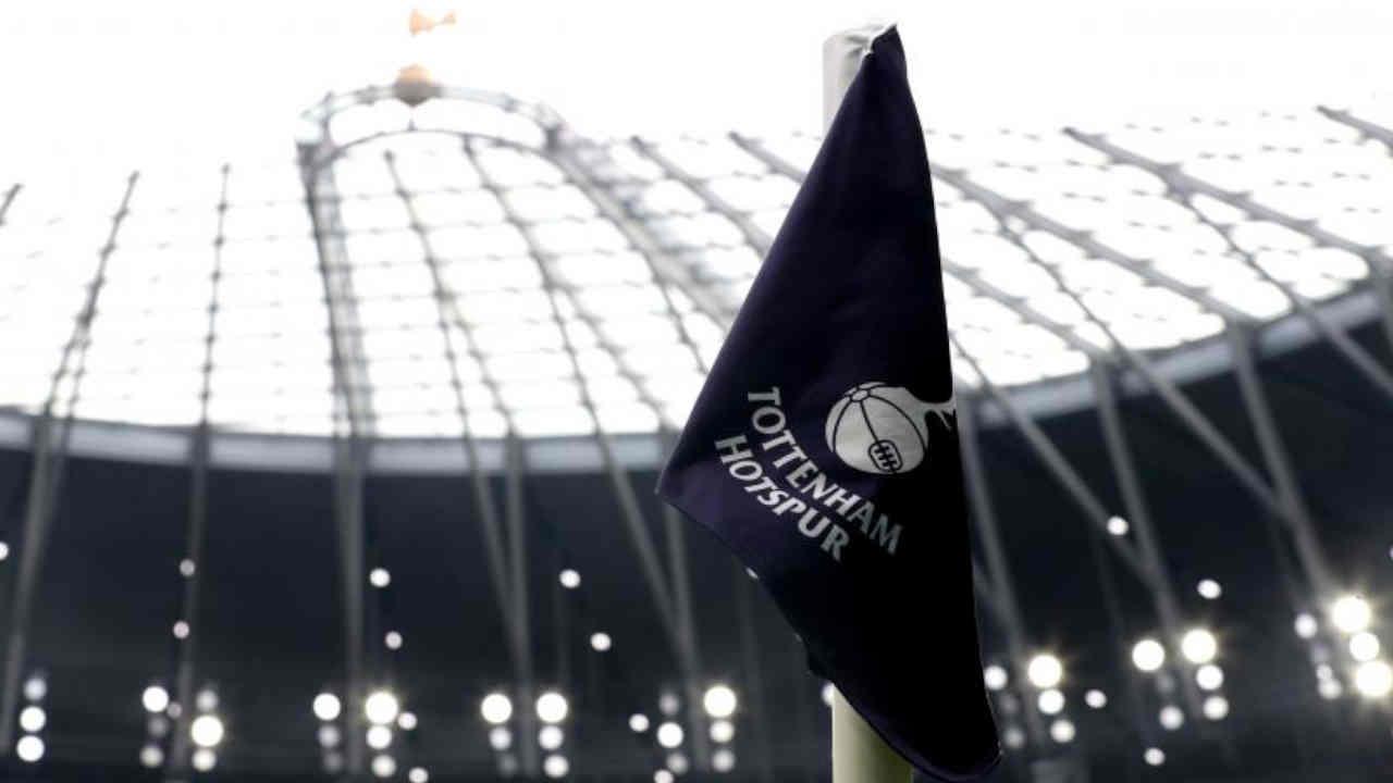 Tottenham : Lopetegui a dit non, Paulo Fonseca débarque !