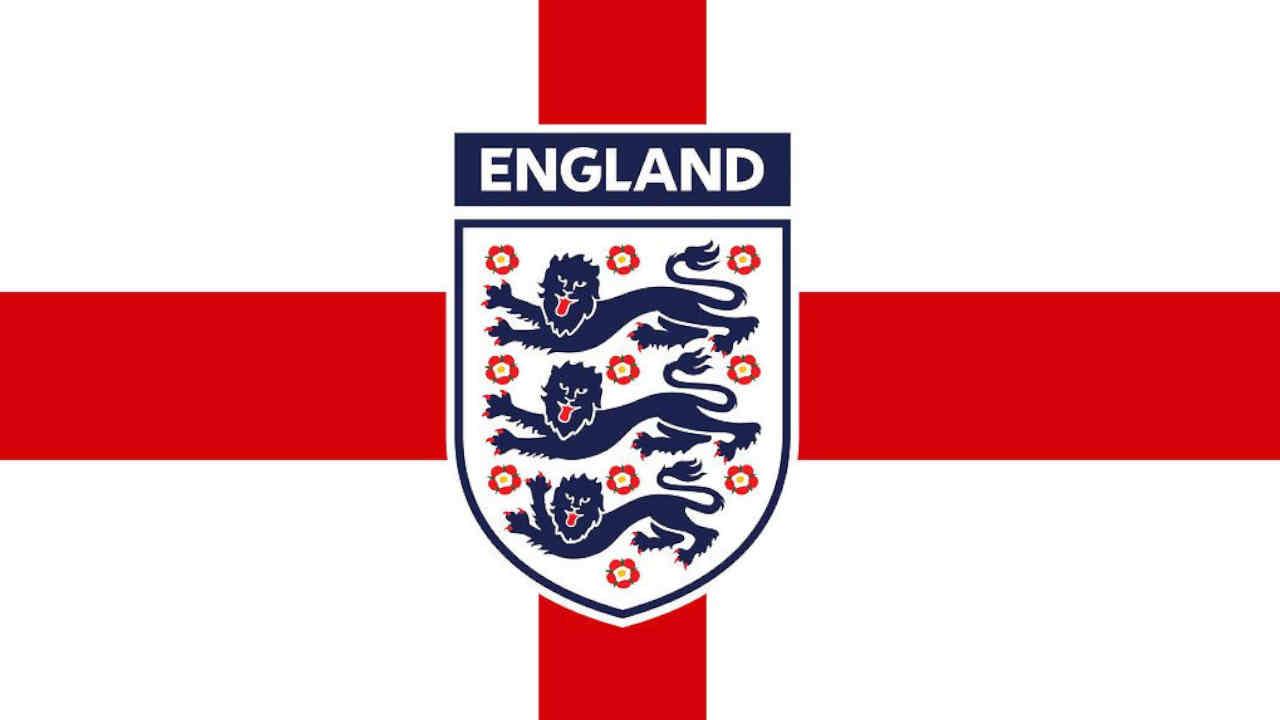 Euro 2020 - Angleterre : Une nouvelle blessure pour les Three Lions