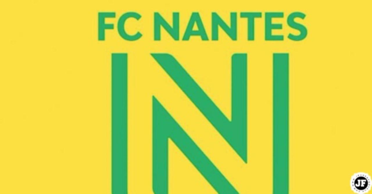 FC Nantes Foot : Chavalerin (Reims) n'ira pas au FCN.