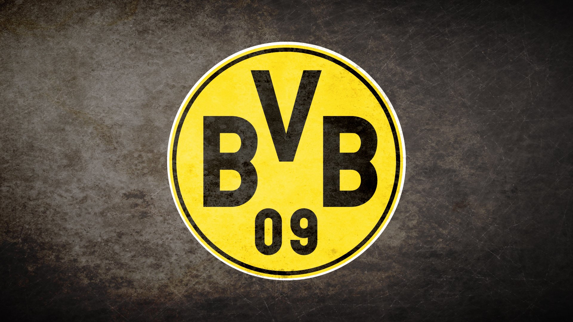 Borussia Dortmund : Sabitzer (Leipzig) au BvB ?