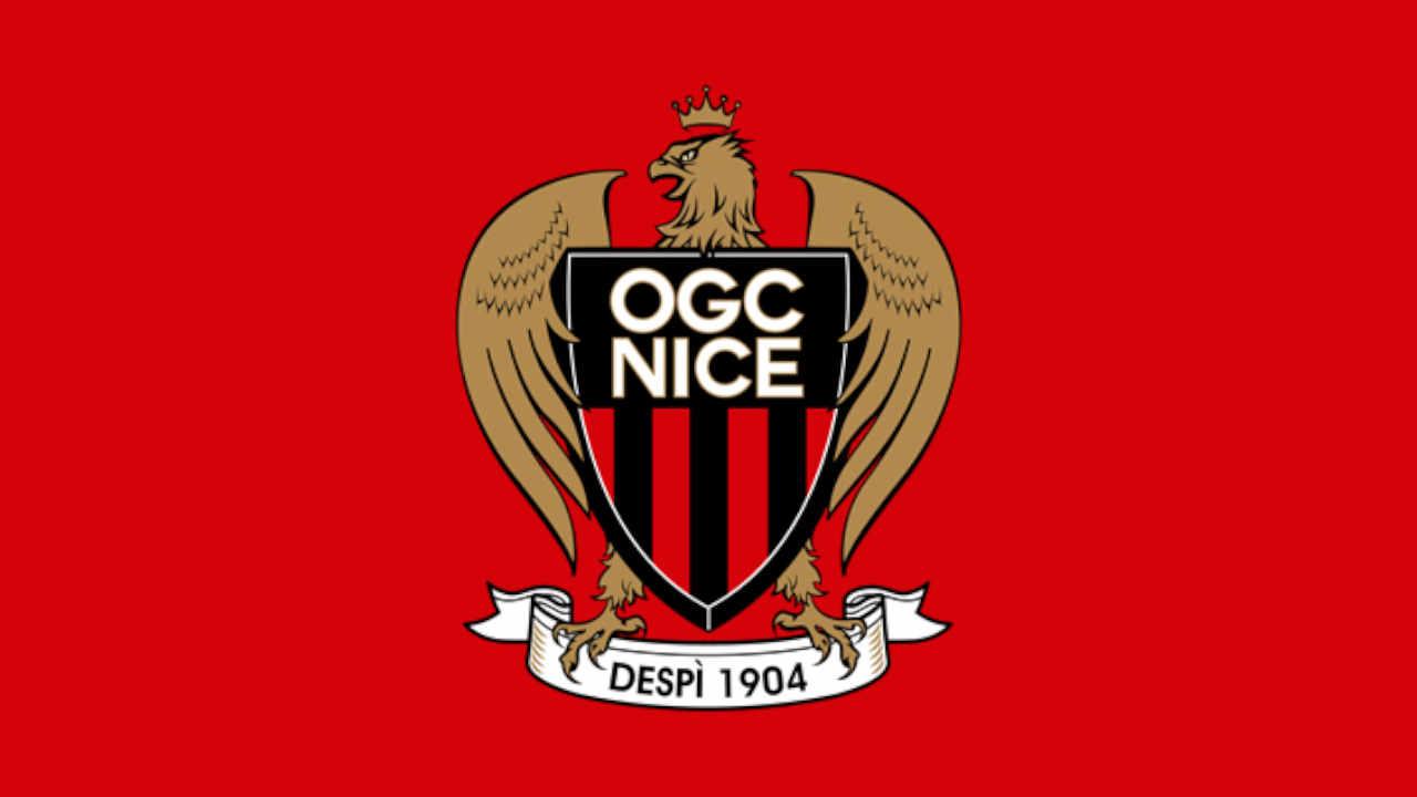OGC Nice Mercato : Lemina (ex OM) au Gym ?