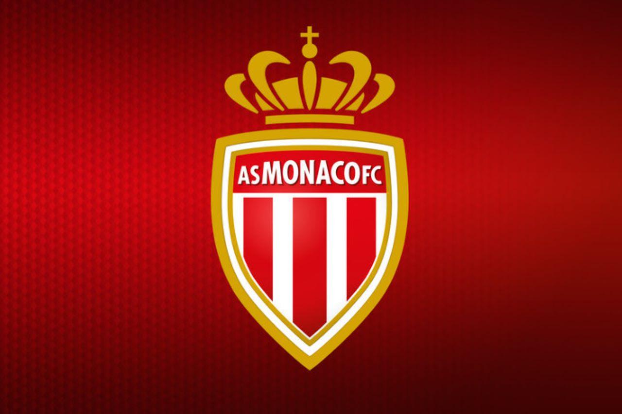 AS Monaco Mercato : Ismail Jakobs à l'ASM.