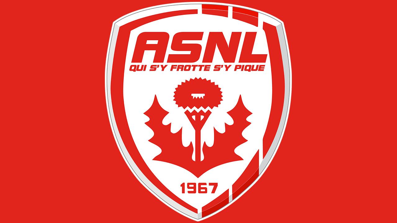 Nancy Foot : Andrew Jung prêté à l'ASNL (Ligue 2).