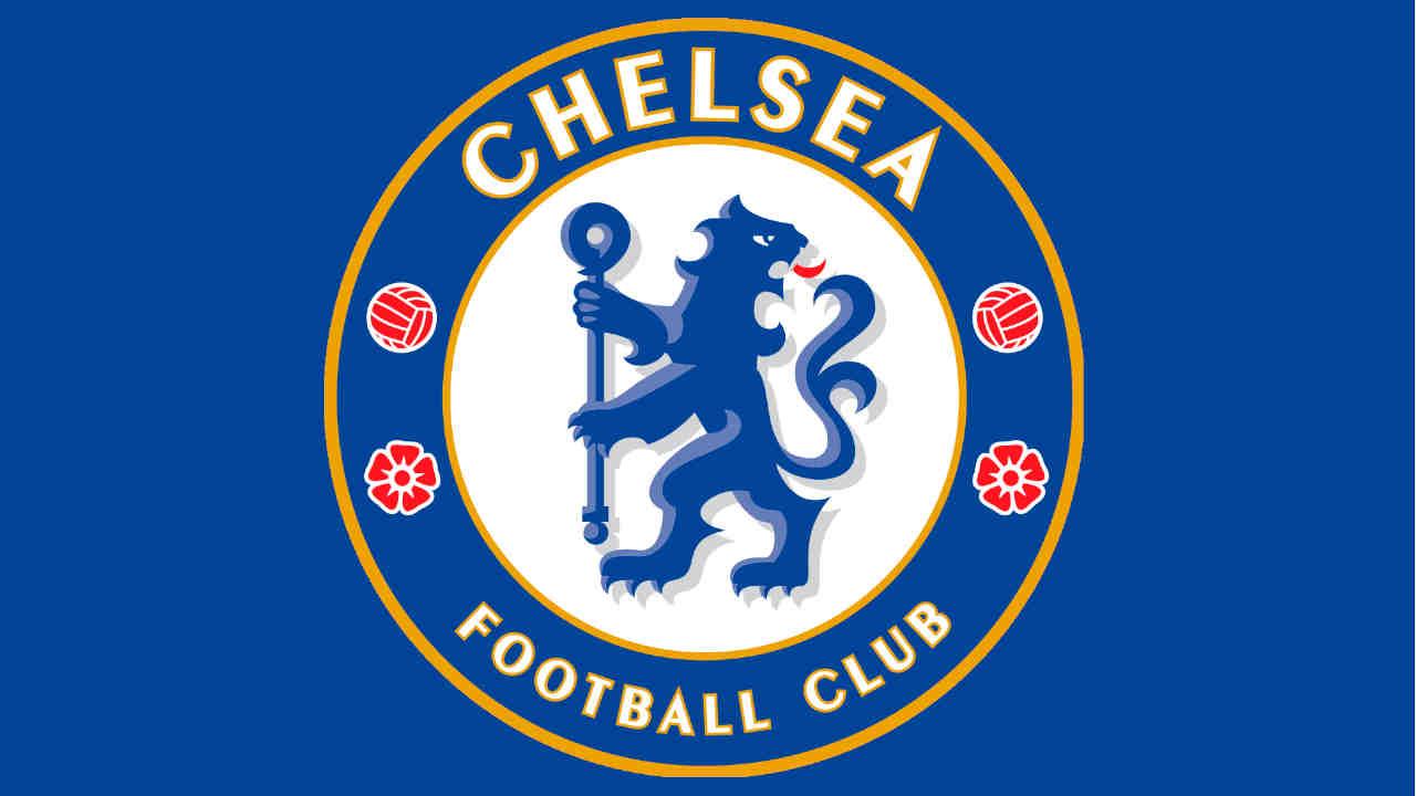 Le nouveau maillot third 2021-2022 de Chelsea ?