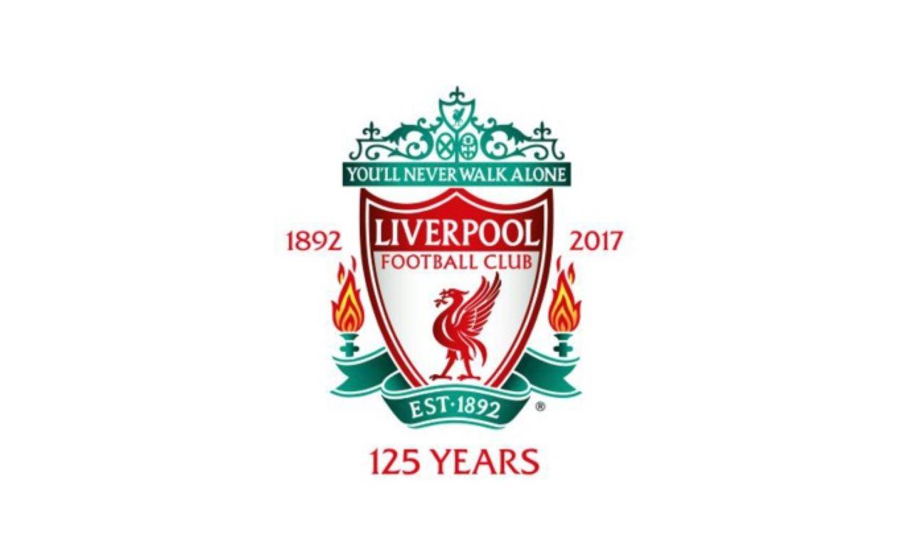 Liverpool Mercato : Xerdan Shaqiri et les Reds.