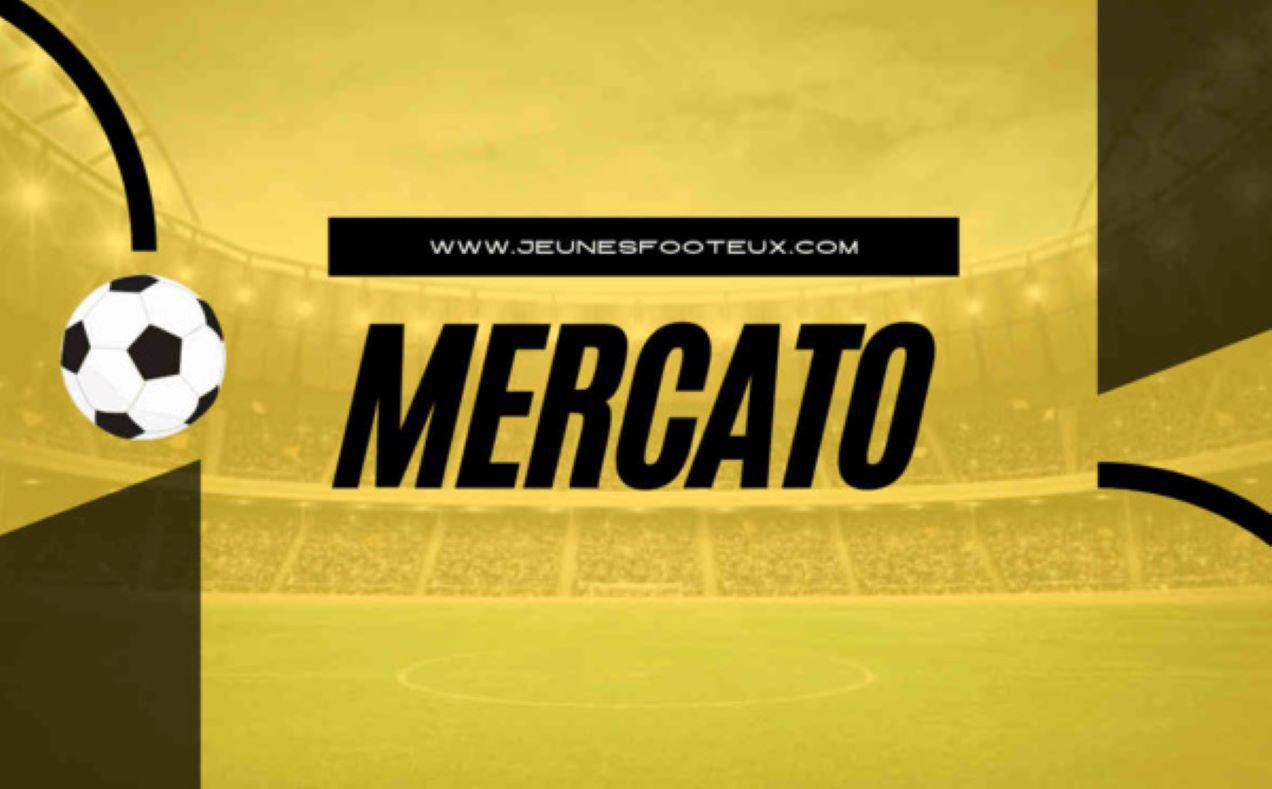 Nice, Monaco - Mercato : Samuel Umtiti de retour en Ligue 1 ?