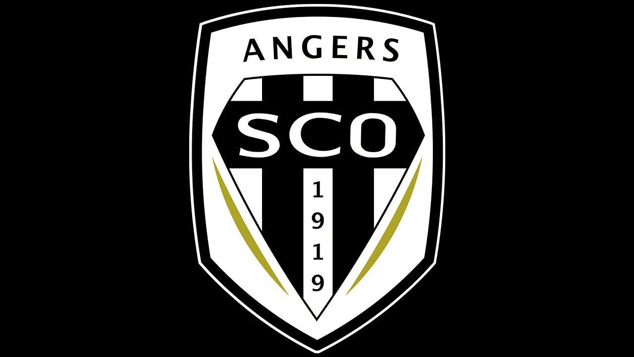 Angers Mercato : Pavlovic et Alioui quittent le SCO.