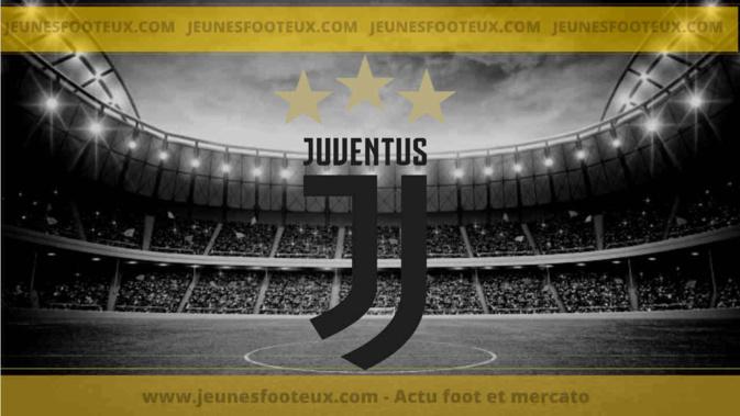 Juventus : la Juve piste un joueur d'Arsenal pour remplacer CR7