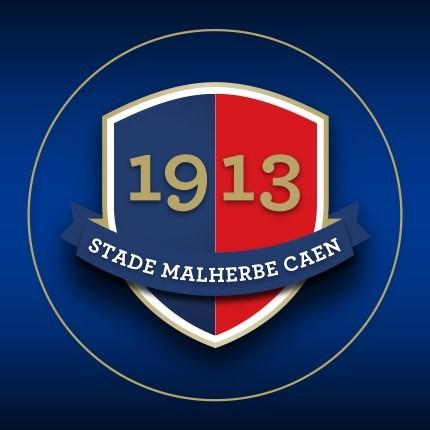 Stade Malherbe Caen, prologue d'une nouvelle désillusion ?