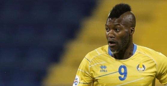 Vers un retour de Djibril Cissé en Ligue 1 ?