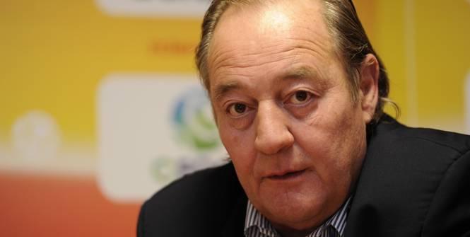 Lens: Martel souhaite délocaliser pour une saison à Lille ou Valenciennes