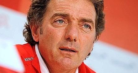"""Michel Pont : """"la France est devenue la favorite du groupe E"""" du mondial 2014 au Brésil"""