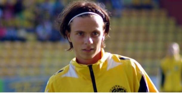 Nice proche d'un accord pour Niklas Hult ?