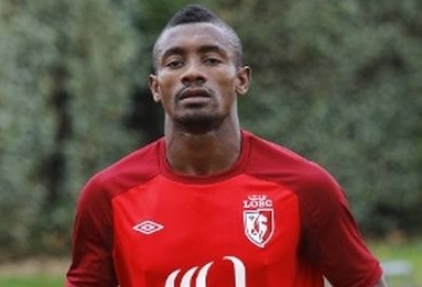 Liverpool et Tottenham s'intéressent à Salomon Kalou !