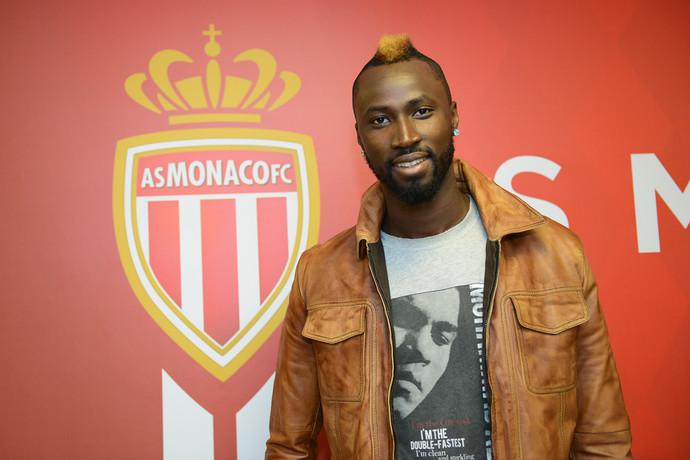 AS Monaco : Lacina Traoré prêté jusqu'à la fin de saison ?