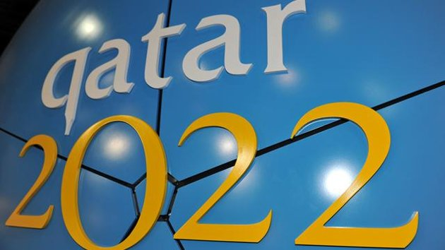 Le Qatar, ce pays qui prive des footballeurs de passion.
