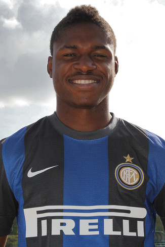 OM : Un jeune attaquant de l'Inter Milan en approche !