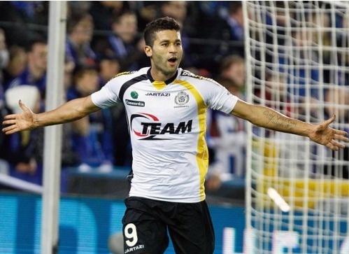 Hamdi Harbaoui dans le viseur du FC Nantes ?