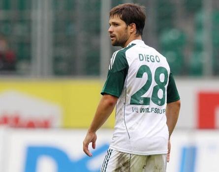 Diego dans le viseur de Monaco ?