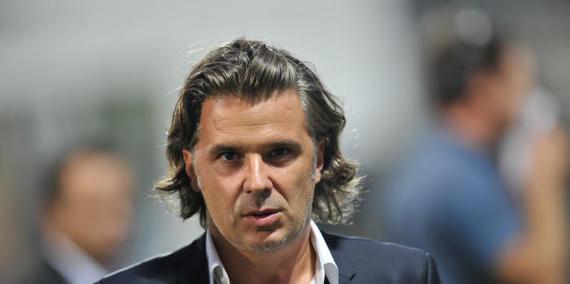 Vincent Labrune dézingue ses joueurs !!