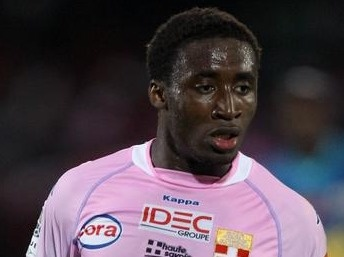 Brice Dja Djédjé va s'engager avec Marseille