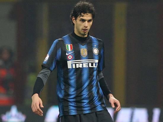 Inter : Ranocchia proche de Galatasaray