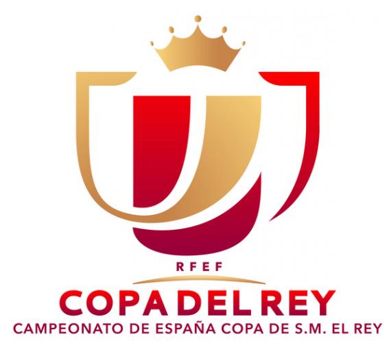 Coupe du Roi : Une finale Barça , Real Madrid !
